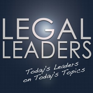 LegalLeadersPodcast